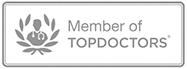 Member of top Doctors